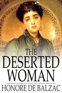 The Deserted Woman
