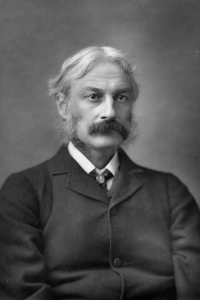 Andrew Lang collection (32 Books)