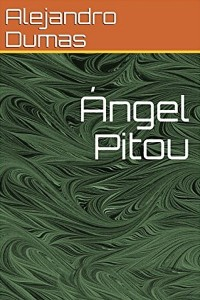 Angel Pitou