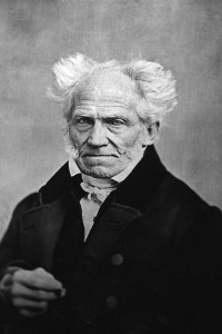 Arthur Schopenhauer collection (57 Books)