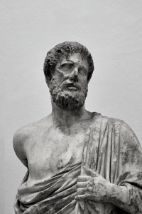 Hippocrates collection (19 Books)