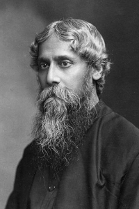 Rabindranath Tagore collection (20 Books)