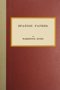 Spanish Papers