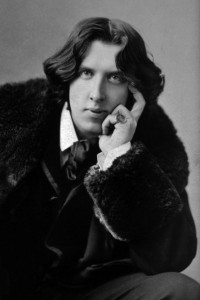 Oscar Wilde collection (39 Books)