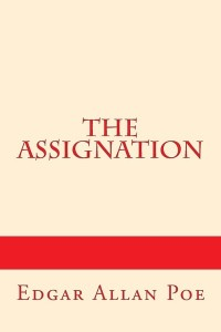 The Assignation