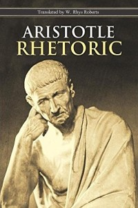 Rhetoric (Ars Rhetorica)