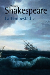 La tempestad - William Shakespeare