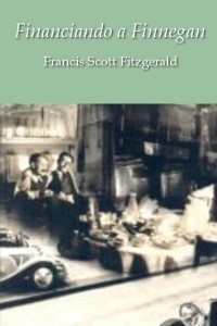 Financiando a Finnegan - Francis Scott Fitzgerald