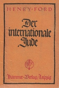 Der_Internationale_Jude_2