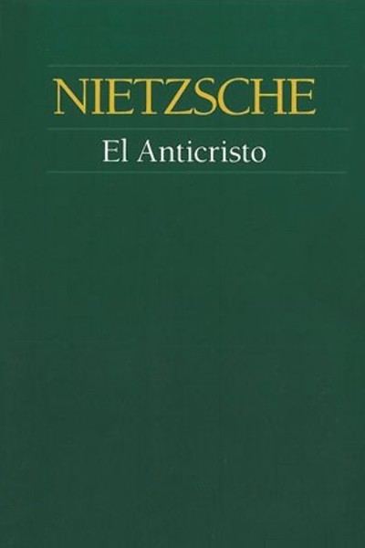 nietzsche essay 1 Read this full essay on nietzsche edward mckenzie 17421409phi3mmw 11/6/2014according to nietzsche, we find ourselves in a time of nihilism due to the death.