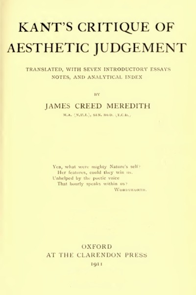 download The Assassination of Jacques Lemaigre