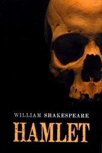 Hamlet-William-Shakespeare-Espanol
