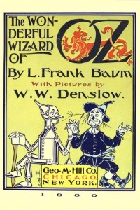 The-Wonderful-Wizard-of-Oz-Lyman-Frank-Baum