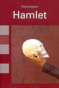 Hamlet-William-Shakespeare-francais
