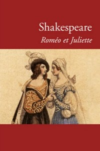 two against the whole world romeo and juliet by william shakespeare Free essay: to pardon or not to pardon an essay romeo and juliet by william shakespeare is a tragedy about two young lovers, whose passionate love is ended.