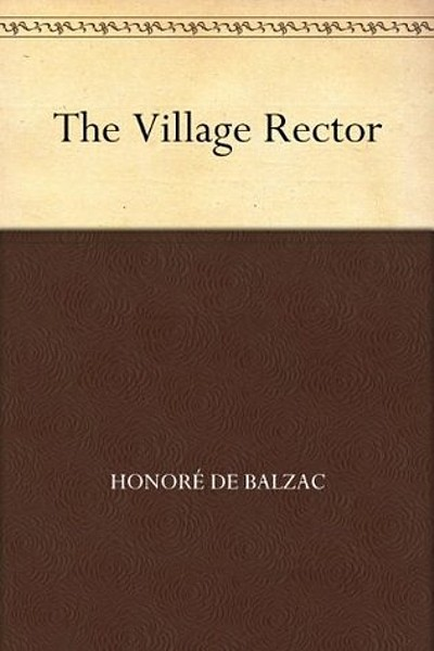 The Village Rector