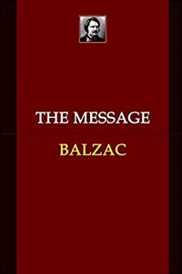 The Message - Honoré de Balzac