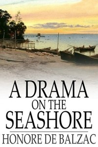 A Drama on the Seashore
