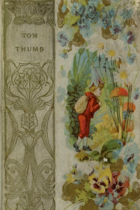 Tom Thumb - Henry Altemus