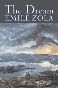 The Dream - Émile Zola
