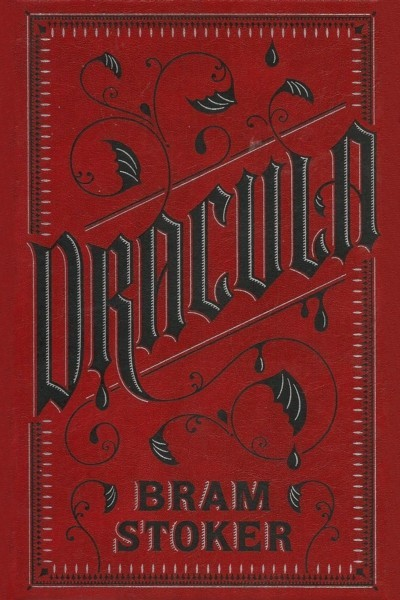 dracula book report help In bram stoker's dracula, stoker simulates dracula as the anti-christ by using many beliefs from christianity to exhibit abundant amounts of the evaluation of the influence of dracula with the influence of god, anti-christian morals, and superstitious beliefs.