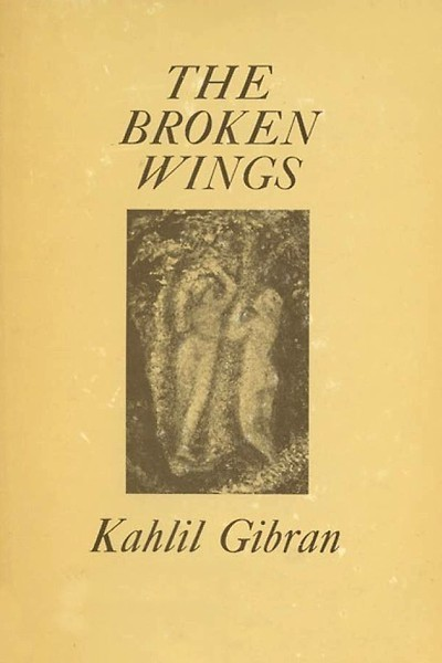 the beloved book kahlil gibran pdf