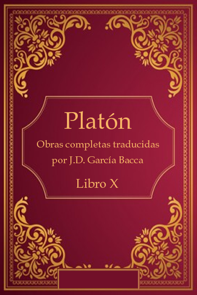Republica De Platon Epub