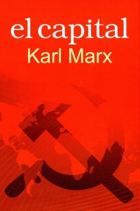 El-Capital-Karl-Marx