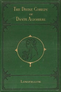 The Divine Comedy - Dante Alighieri 2