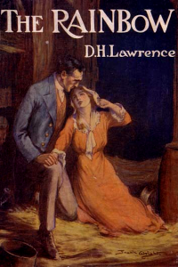 The Rainbow - D H Lawrence