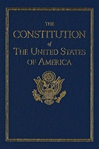 The United States Constitution - James Madison