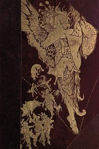 The All Sorts of Stories Book - Andrew Lang