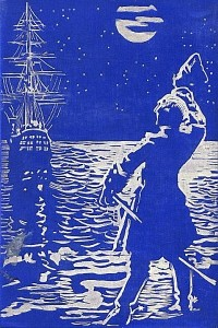 The True Story Book - Andrew Lang