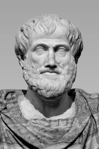 Aristotle collection (25 Books)