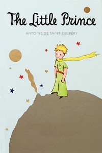 the little prince english pdf free download