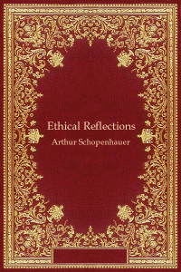 Ethical Reflections