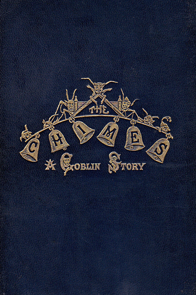 The Chimes, A Goblin Story