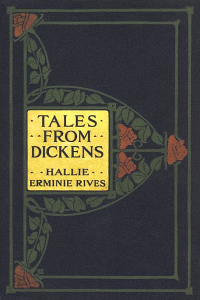 Tales from Dickens - Charles Dickens