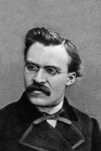 Friedrich Nietzsche collection (23 Books)