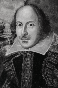 William Shakespeare collection (50 Books)