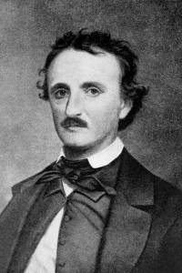 Edgar Allan Poe collection (70 Books)