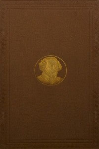 Fanshawe and Other Pieces - Nathaniel Hawthorne