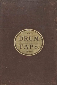 Drum-Taps - Walt Whitman