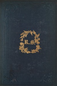 A Monograph on the Sub-class Cirripedia - Charles Darwin