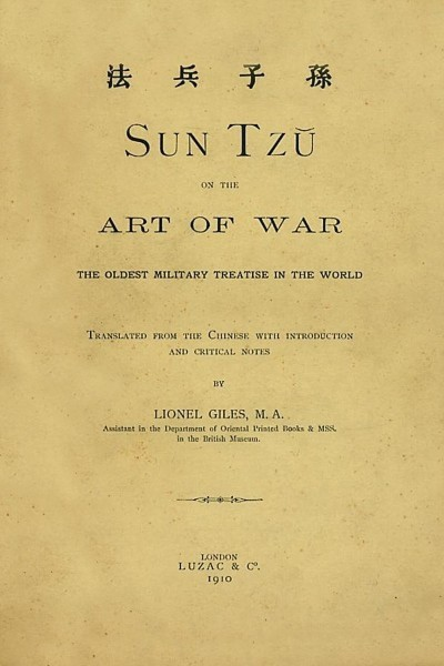 Pdf download the art of war for women: sun tzu s ultimate guide to wi….