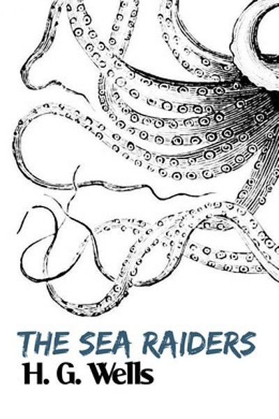 the foghorn and the sea raiders essay Famous cartoon dogs by paige throughout the years there has been some great animation, both for us and our kids many of our favorite animated characters have (or.