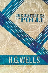 The History of Mr Polly - HG Wells