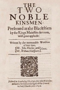 The_Two_Noble_Kinsmen_by_John_Fletcher_William_Shakespeare_1634
