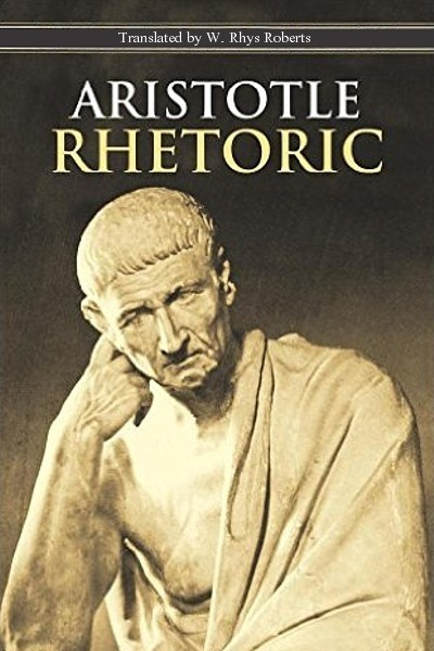 Rhetoric ( Ars Rhetorica)