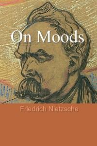 On Moods